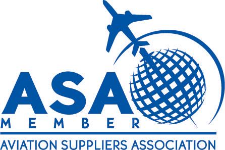 ASA Member Distributor
