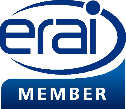 ERAI Member Distributor