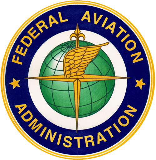FAA AC00-56B Accredited Distributor