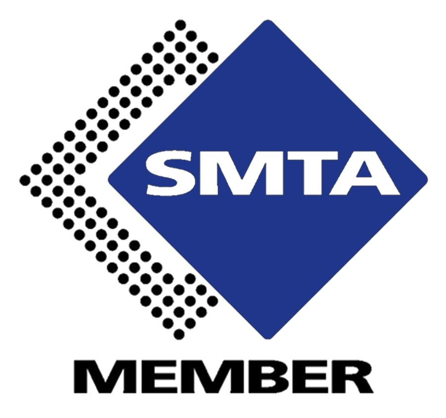 SMTA Member Distributor