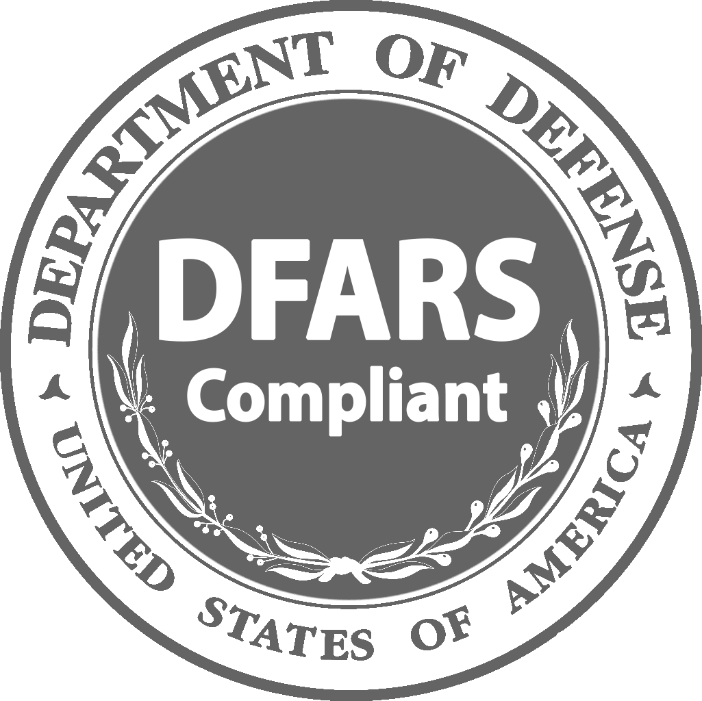 DFARS Compliant Electronic Components Distributor