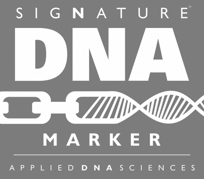 DNA Marker Certified Electronic Components Distributor