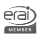 ERAI Member Electronic Components Distributor