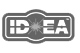 IDEA Certified Electronic Components Distributor