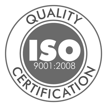 ISO 9001 2008 Certified Electronic Components Distributor