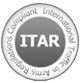 ITAR Certified - Independent Distributors of Electronic Components